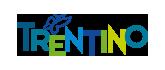 Trentino_colori