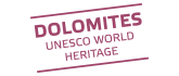 World Heritage_colori