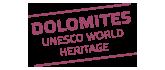 World Heritage_colori