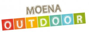 moena-outdoor logo