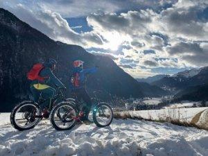 Fat-Bike-neve_Fassa-Sport-Check-Point